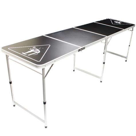 8 ft table dimensions new official size 8 foot folding pong table bbq