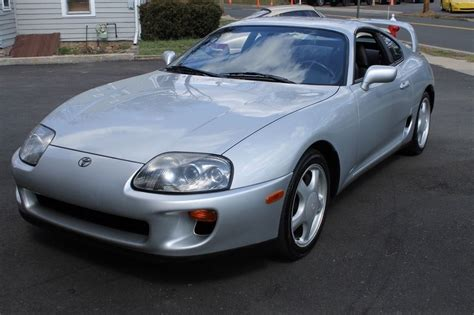 car owners manuals free downloads 1994 toyota supra seat position control 1994 toyota supra twin turbo for sale