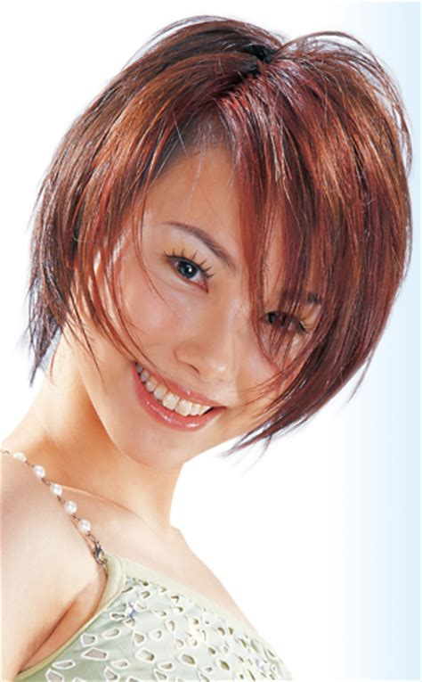 hair color for over 50 smart hair color for women permanent hair color over 50