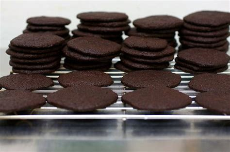 Oreo Wafer Sticks Milk Chocolate 25 best ideas about nabisco chocolate wafers on