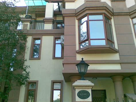 mirror tinting house windows privacy mirror window film for house tinted windows buy privacy mirror window film