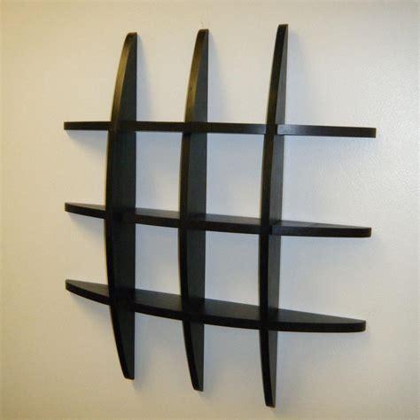 cherry wood wall shelves decor ideasdecor ideas