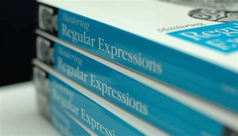 test regular expression system text regularexpressions regex checker