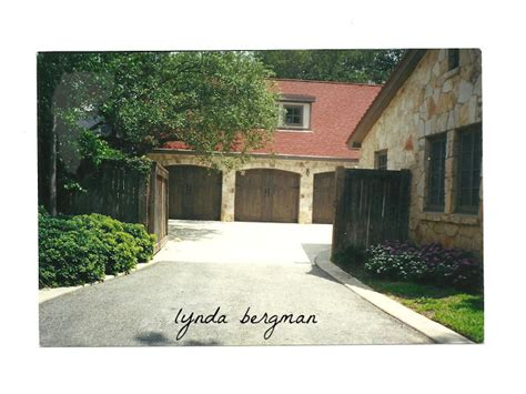 garages that look like barns lynda bergman decorative artisan trompe l oeil garage