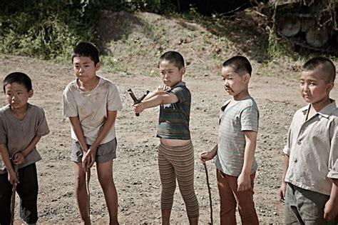 film cinta laki2 biasa saranghaeyo sinopsis film korea chronicle of a blood merchant