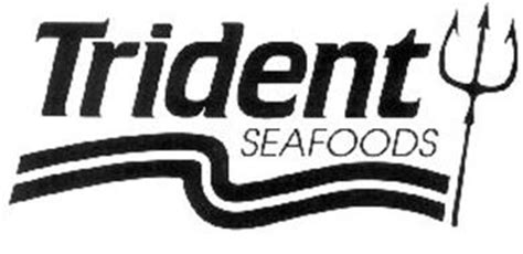 trident registration trident seafoods trademark of trident seafoods corporation