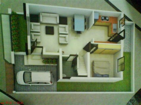 home interior design for 2bhk flat 1 bhk interior design photos