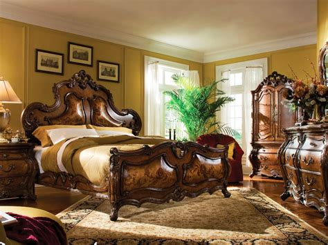 queen size bedroom sets clearance queen size bedroom sets clearance romantic bedroom ideas
