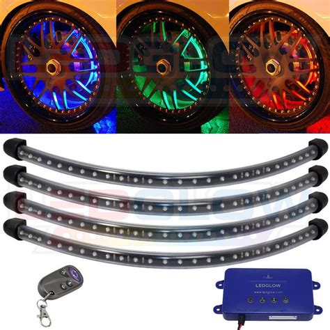 Lu Stop Vixion Led Neon 20 best supercharger turbo nitrous turbo images on motorcycle turbo