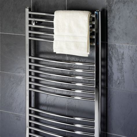 Bathroom Storage Heaters 23 Wonderful Bathroom Storage Heater Eyagci