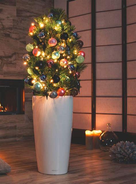 vaso per albero di natale un originale vaso per l albero di natale mollo store