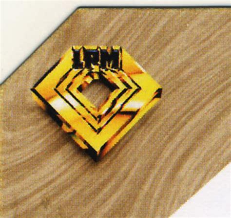 cornici su misura economiche cornici su misura economiche cornici aste per su in legno