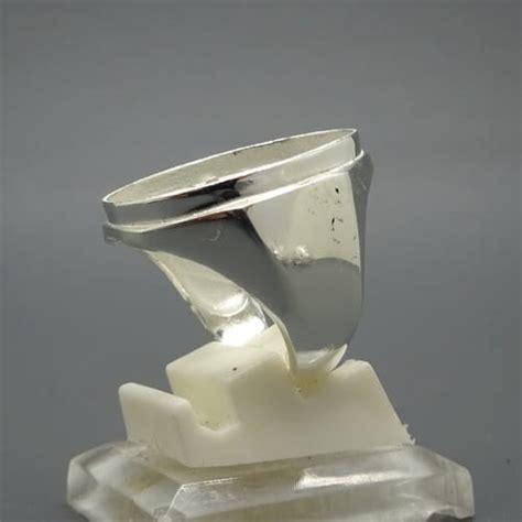 Cincin Murah Meriah cincin alpaka murah meriah pusaka dunia