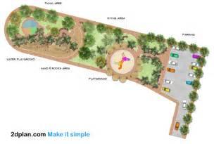 landscape design plans gallery super landscaping plan