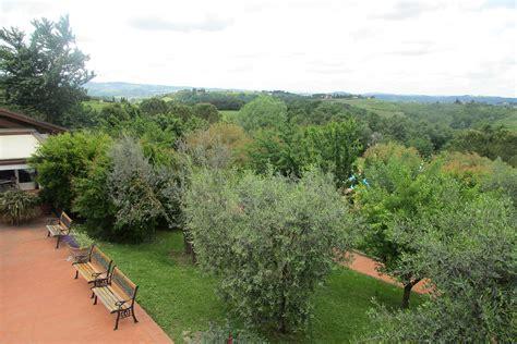 best hotel in tuscany best hotels in tuscany best hotel in tuscany best hotel in