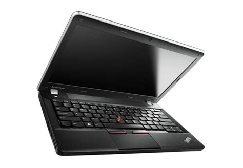 Laptop Lenovo E330 I5 the best laptops of 2013 prices tips and advices
