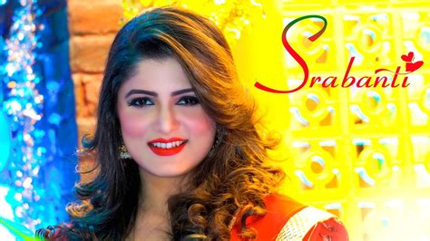 indian bangla movie 2016 srabanti indian bangla movie actress hd photo wallpapers