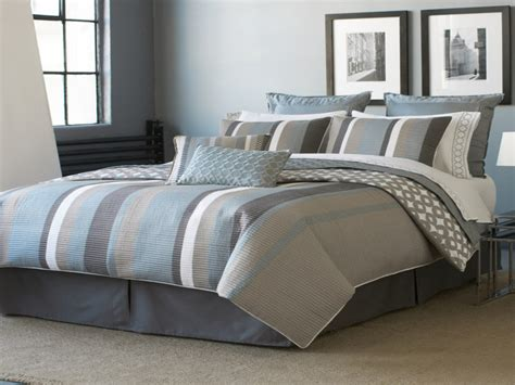 blue and grey bedding gray and blue bedroom blue and grey comforter sets black