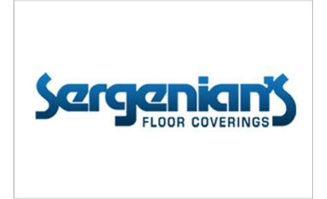 Sergenian?s Wins Gold Standard Award   2017 02 23   Floor