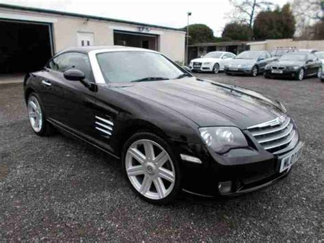 service manual automotive air conditioning repair 2007 chrysler crossfire electronic throttle