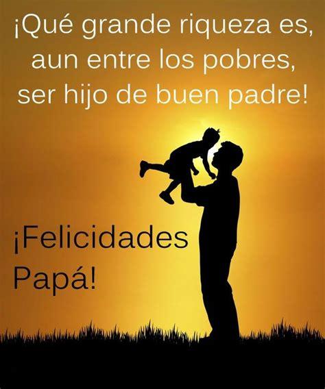 mensajes cristianos para el dia del padre 85 best images about tarjetas de cumple on pinterest un