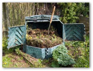 Vegetable Garden Fertilizer Tips For A Healthy Garden Which Manure Is Best For Vegetable Garden