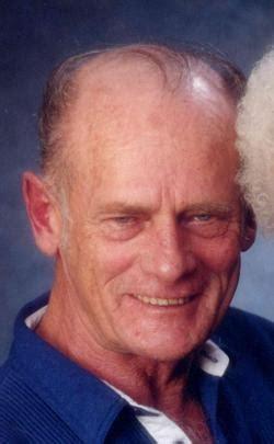 darrel lau obituary arlington iowa legacy