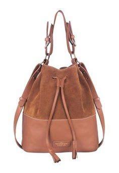 Meja Victor comprar bolsas femininas bolsas r 233 plicas r 233 plica bolsas de marca bolsa victor bolsas