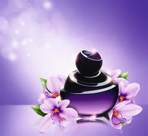 Parfum More Oriflame hypnotic eau de toilette by oriflame purple beautiful