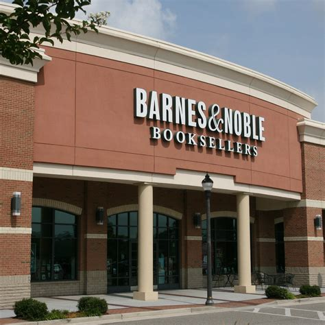Barnes Nobles Hours Barnes And Nobles Hours
