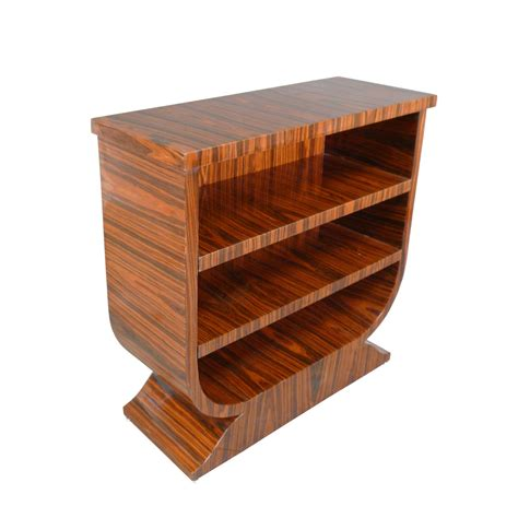 Meuble Moos by Revger Deco Meuble Furniture Richibucto Id 233 E