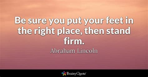 positivity you are always in the right place at the right time books quotes brainyquote