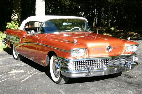 1958 buick special convertible for sale 1958 buick convertible for sale html autos weblog