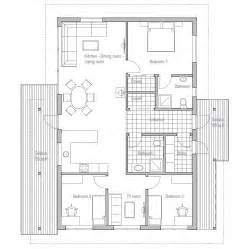 house plan search affordable small house plans search engine at search