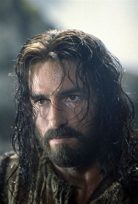 imagenes jesucristo llorando 140 best the passion of the christ images on pinterest