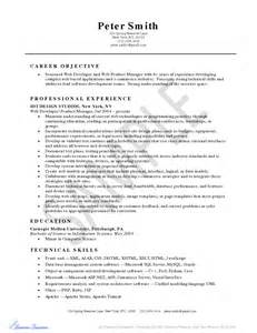 resume skills for restaurant server resumes design
