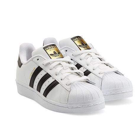 adidas shoes superstar adidas superstar shoe