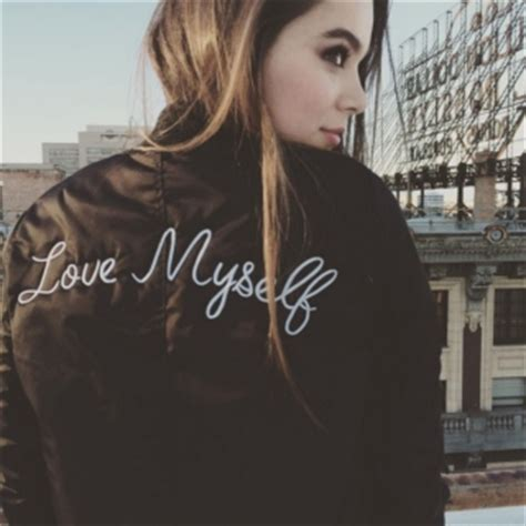 hailee steinfeld love myself 16 free love myself music playlists 8tracks radio