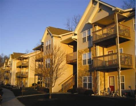2 bedroom apartments bloomington in 2 bedroom apartments bloomington in best home design 2018