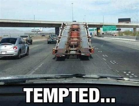 boat driving captions collection of funny driving quotes and car memes