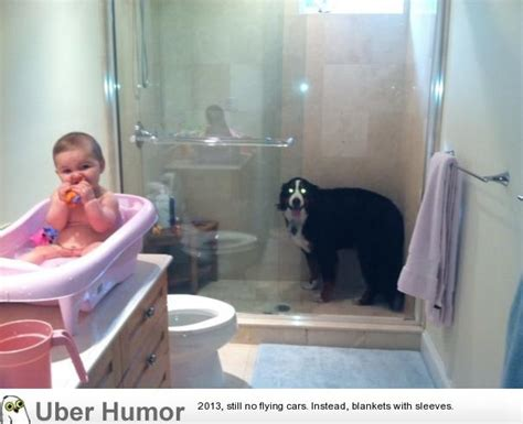 my wife in bathroom so my wife sings the same song for our daughter s bath