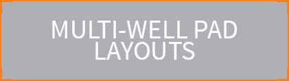 button popup welllayouts ascent geomatics solutions