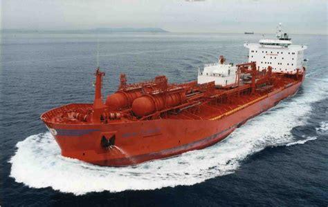 tugboat mate salary motorman fitter on chem tanker