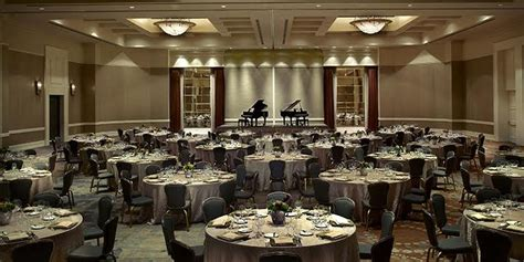 wedding venues in atlanta ga 2 intercontinental buckhead atlanta weddings