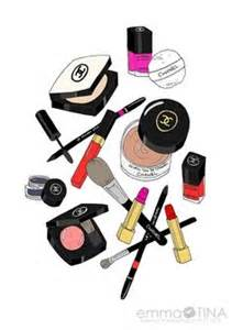 Affordable Makeup Artist 1000 Images About Illustration Makeup On Pinterest Makeup Illustration Girls Makeup And