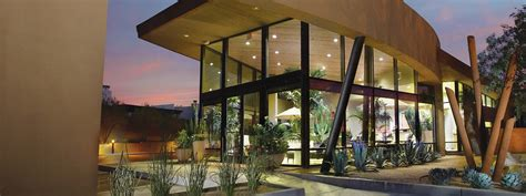 home design stores tucson 100 home design stores tucson your source for