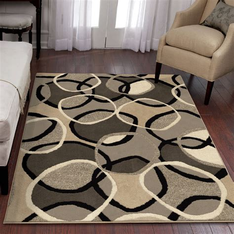 Prest O Fit Patio Rug by Rv Breathable Outdoor Mat Tags Prest O Fit Patio Rug