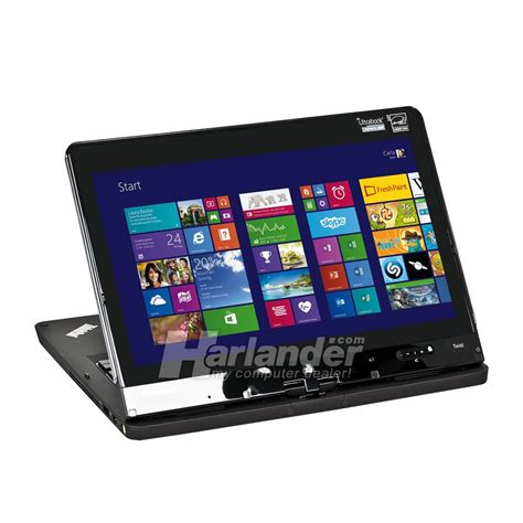 Lenovo Ultrabook lenovo thinkpad twist s230u ultrabook i5 1 7ghz 10036865