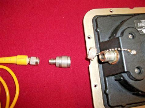 Gps Geodetic Trimble R4 trimble 5700 for sale classifieds
