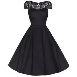 plus size dresses rockabilly search